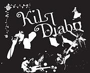 KiLL Diabo