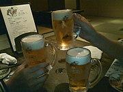 ビール党岩手支部