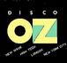 DISCO OZ