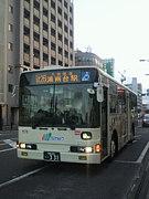 神奈中バス 神奈交バス