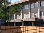 三豊市立吉津小学校