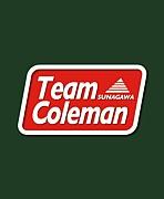 チームコールマンsunagawa