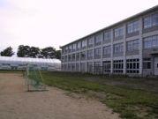 函館市立駒場小学校