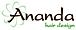 *Ananda*hair design