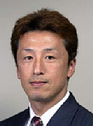56期 福井栄治選手応援