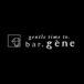 bar. gene