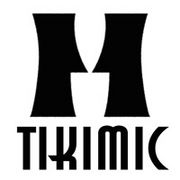 TIKIMIC