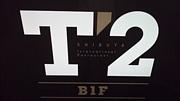 T2 SHIBUYA