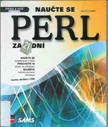 PERL言語 CGI言語
