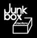 Junkbox Creations