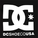 DCSHOECO.USA
