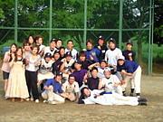 BOWZ  大東文化大学野球サークル