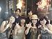 LadyBug*〜 a cappella group〜