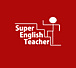 スーパー英語家庭教師