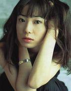 菅野美穂を嫁にしたい