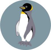 ペンギン大喜利団