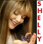Dear☆SHELLY
