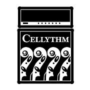 CELLYTHM /FINAL FANTASY music
