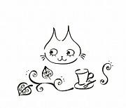 猫カフェ 【Nyafe Melange】