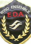 EDA Wind Ensemble♪