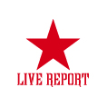 LIVE REPORT DESIGN COLLECTION