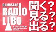 RADIO LABO