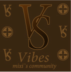 Vibes DANCE&HIPHOP EVENT