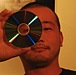 DJ  FUJIO