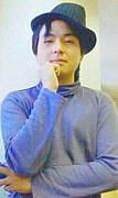 【凄いぜ】AKIBA【伝説の厨二】