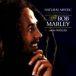 Bob Marley ボブマリー