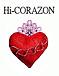 Hi-CORAZON