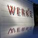 WERKE-オールドベンツ