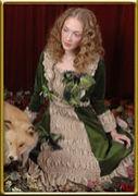 ロリータファッションが好き!