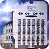 国立音楽院 - KMA -