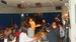ライブハウスMcuatro