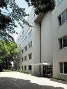 関西大学・経済学部