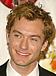 ジュード・ロウ(Jude Law)