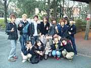 ★36th〜STARJUMP〜☆