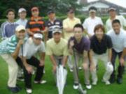 みんなdeゴルフ(ゲイ gay Only)