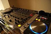 ■■札幌 DJ 仲間募集■■