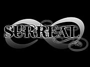 surreal∞(インフィニティ)