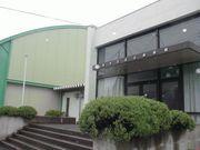 蕨市立北小学校
