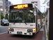阪東バス(阪東自動車)