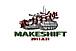 makeshift(仮)