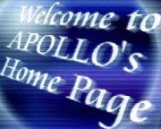 オナベのショーパブ「アポロ」