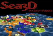 Sea3Dでカタンを遊ぼう!