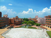 筑波大学大学院