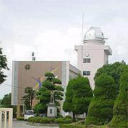 美野里中学校(東茨城郡)