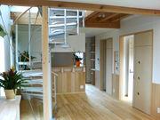 自然派デザイナーズ住宅を建てる