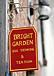 Bright Garden Tea Room【紅茶】